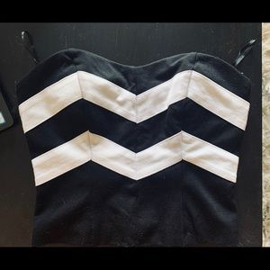 S/P Forever 21 Top